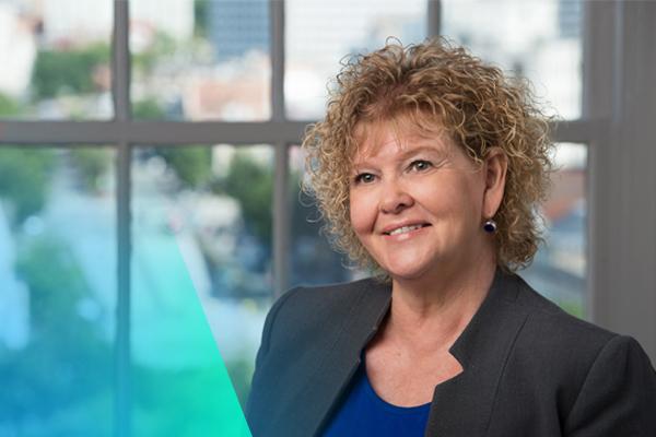 Christie Teigland