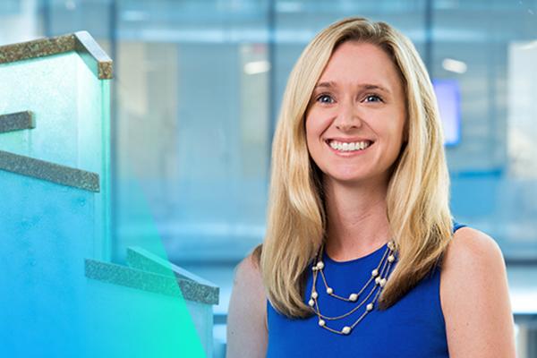 Sarah Butler Donovan