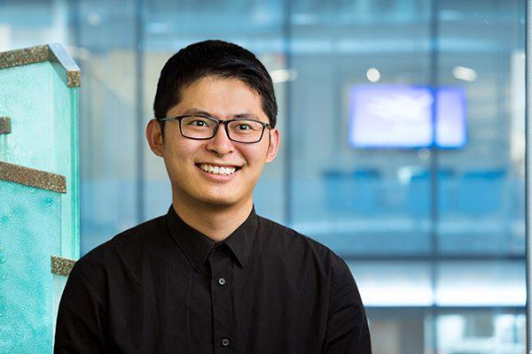 Shukai Zhang