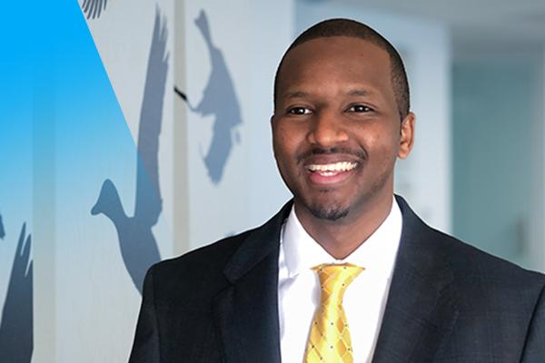 Victor Rwetsiba